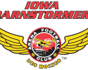 Barnstormer Logo No Background