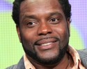 chad-coleman-walkingDead