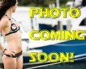 PhotoComingSoon-BoatsNHo