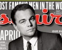leonardo-dicaprio-covers-esquire-may-2013-03