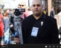 vIDEOCapture-BostonOWNsConspiracyGuy