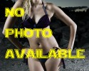 NoPhotoAvailable-1