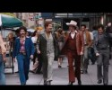 capture-anchorman2