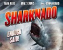 SharknadoCropped