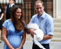 royal-baby-pic