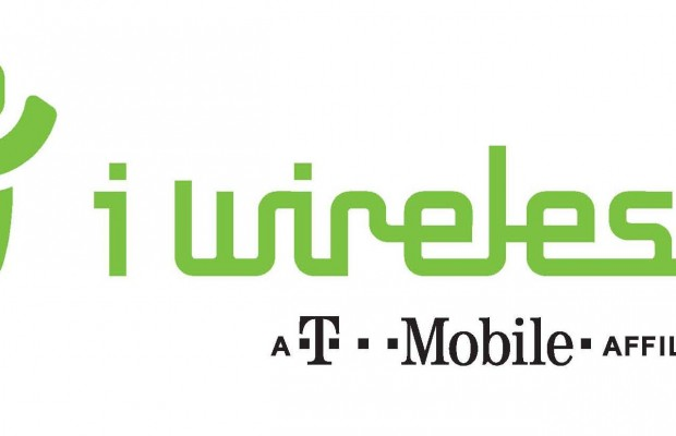 I- Wireless