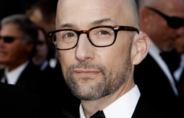 'The Writer's Room' host, Jim Rash on 'Breaking Bad'