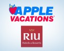 rg13_sponsor_applevacations_riu