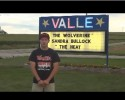 Capture-ValleDriveIn
