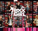 rockgirlsearch13-castingcall3-photos