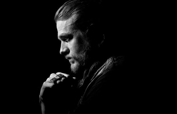"""Sons of Anarchy"" 30 Second Recap"