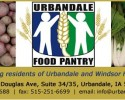 Capture-UrbandaleFoodPantry