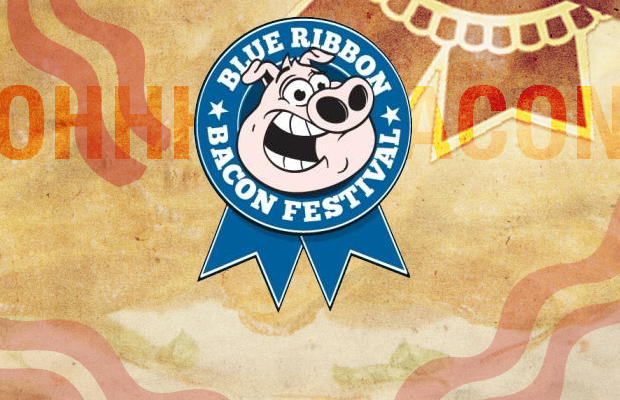 Baconfest: Tickets on sale 12/13