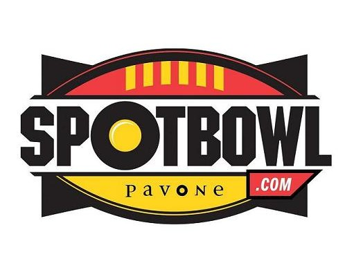 Spotbowl.com Super Bowl Commercial Preview