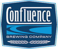 Happy New Beer: Confluence