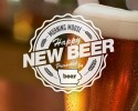 mm_happynewbeer_feature
