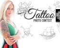 mm-tattoophotocontest14-DL