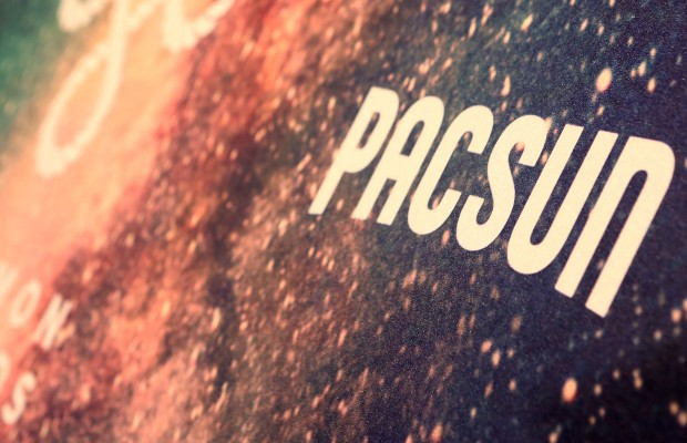 Interview with the 'PacSun Mom'