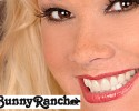 Bunnyranch-Amy