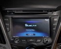 Hyundai will demo its Blue Link(R) platform along with next-generation concepts and infotainment systems at CES.