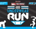 mm-underwearrun2014-FI-MM