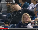 Capture-SleepingBaseballFan