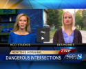 Capture-KCCI-dangerousIntersections