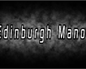 Edinburgh Manor