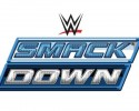 SmackDown_Logo_Light_Background