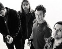 saintasonia