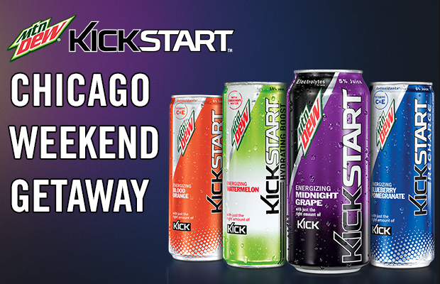 KickstartChicago-DL