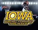 iowa-basketball16-FI